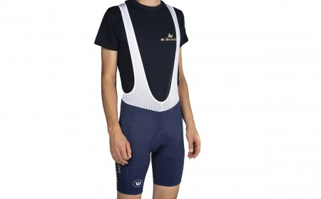 Cycling short men
