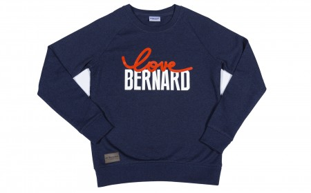 Sweater women - Love Bernard