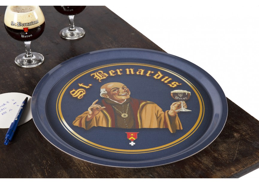 Beer tray